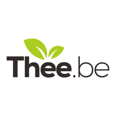 Thee.be Logo